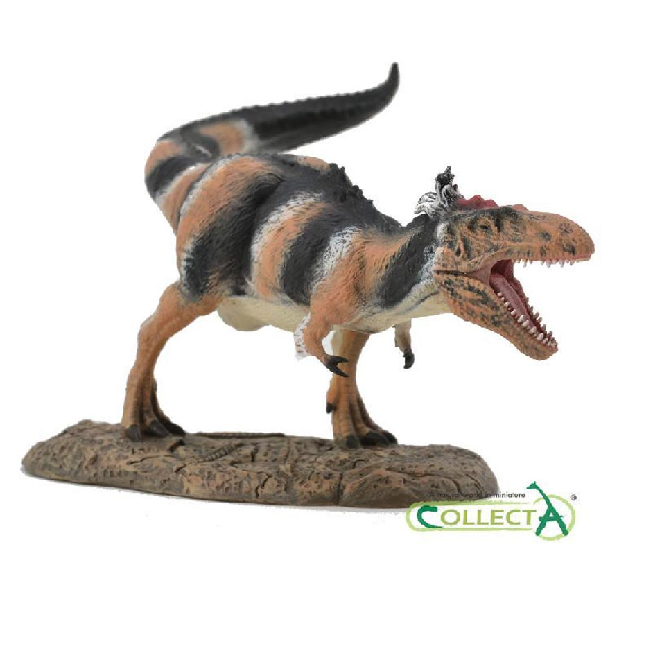 Collecta Bistahieversor