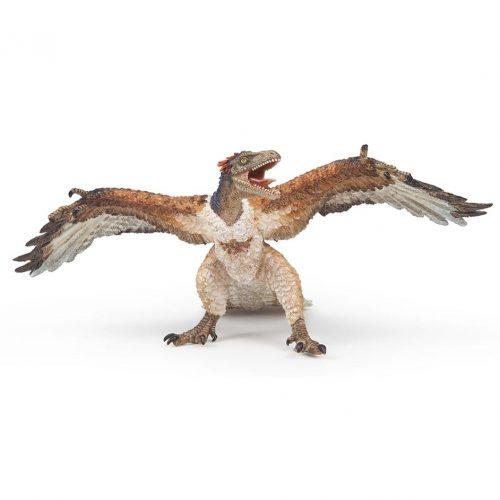 Papo Archaeopteryx Model