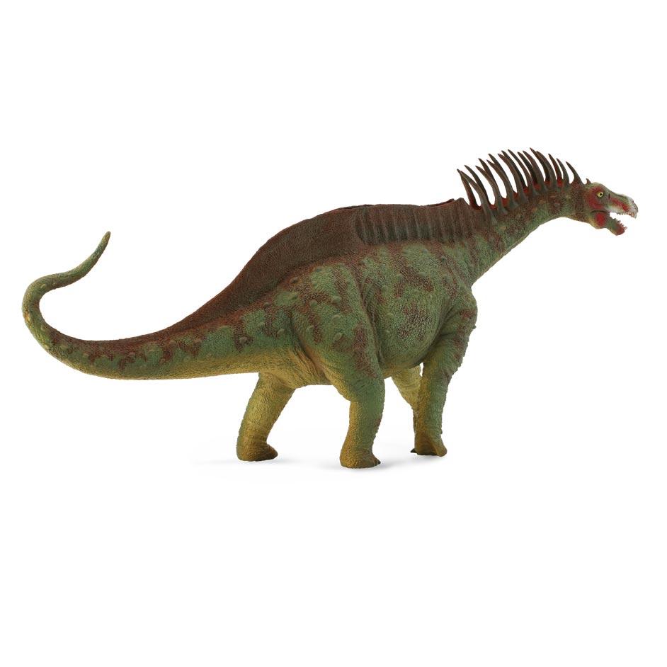 Collecta 1:40 scale Amargasaurus