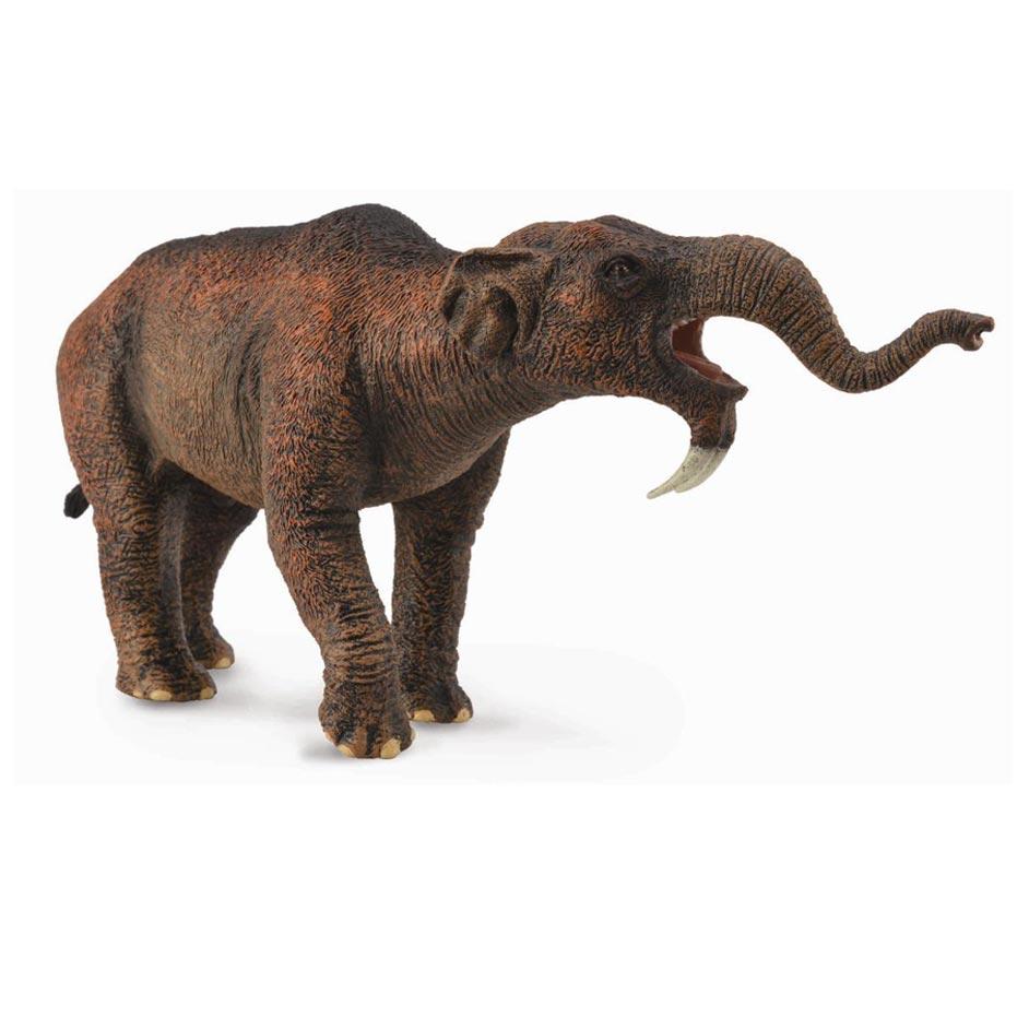 1:20 Scale Deinotherium Prehistoric Elephant