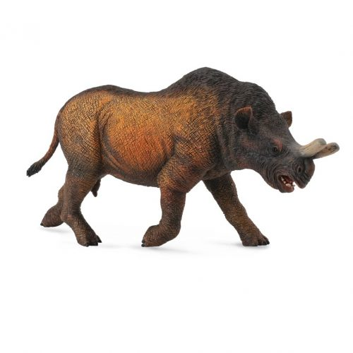 Collecta Megacerops (Thunder Beast)