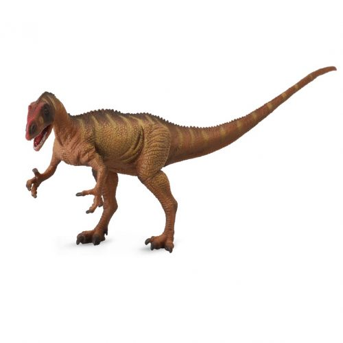 Collecta Deluxe 1:40 Scale Neovenator Model