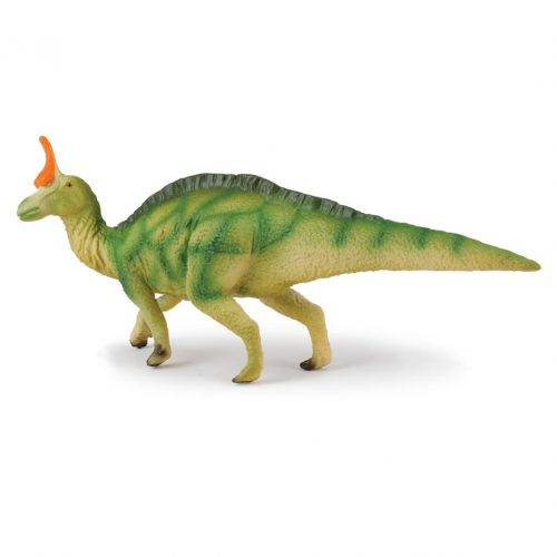 CollectA Tsintaosaurus dinosaur model