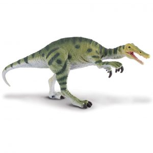 Baryonyx (Procon dinosaurs and Collecta dinosaurs)