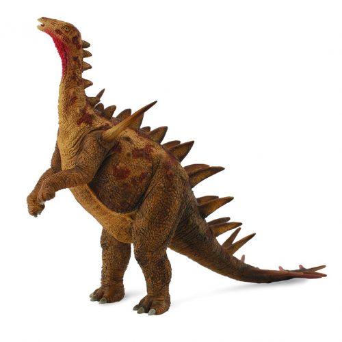 Dacentrurus 1:40 Scale Dinosaur Model