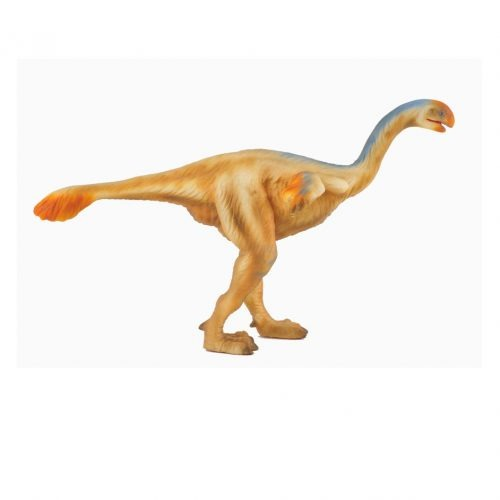 CollectA Gigantoraptor dinosaur model