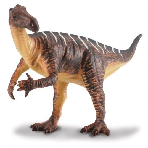 CollectA Iguanodon dinosaur model