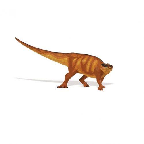 Wild Safari Edmontosaurus Dinosaur Model