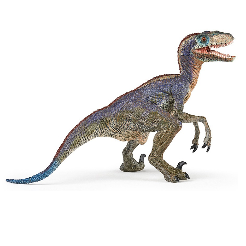 dinosaur dating site You only said that because you remember that name that's what everyone says when they can't think of a good dinosaur obsessed with dinosaurs dating.