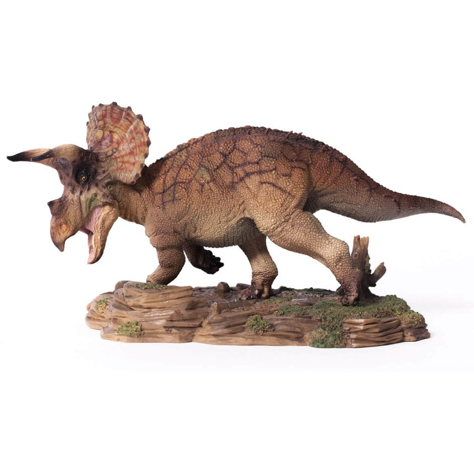 PNSO Triceratops (Doyle).