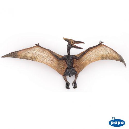 Papo Pteranodon model