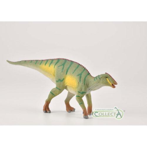 CollectA Age of Dinosaurs Popular range Kamuysaurus
